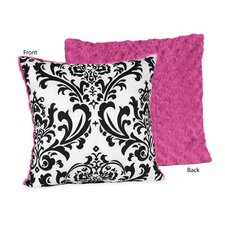 Isabella Decorative Pillow