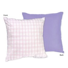 <strong>Sweet Jojo Designs</strong> Pony Decorative Pillow