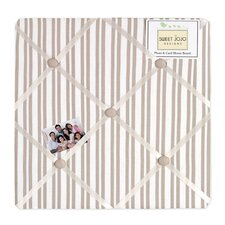 Lamb Collection Memo Board