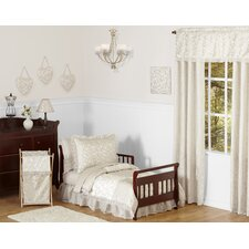 Victoria Toddler Bedding Collection