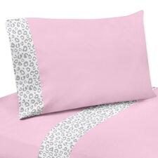 Kenya Sheet Set