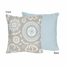 Hayden Decorative Pillow