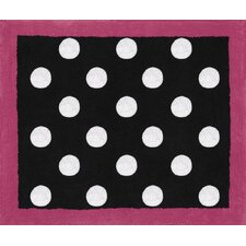 Hot Dot Kids Rug