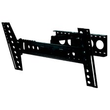 "Multi Position TV Mount (30-63"")"