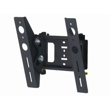 Tilt Wall TV Mount