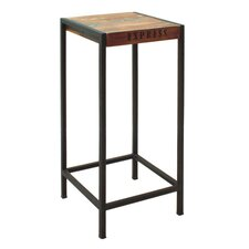 Urban Chic Side Table