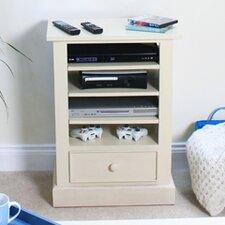 Cadence HiFi Cabinet