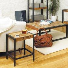 Urban Chic Coffee Table Set