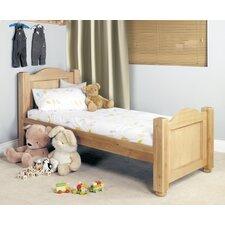 Amelie Single Bed Frame