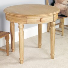Amelie Childrens Play Table