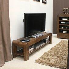 Shiro TV Stand