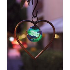 Heart Illuminaries Suncatcher