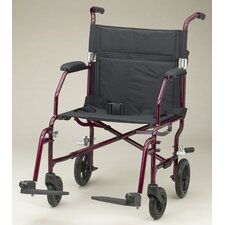 Freedom Transport Chair