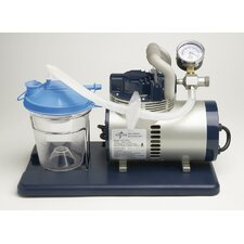 Vac-Assist Suction Aspirator