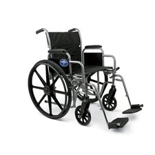 Excel K1 Wheelchair