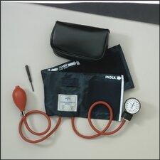 Adult Handheld Neoprene Aneroid
