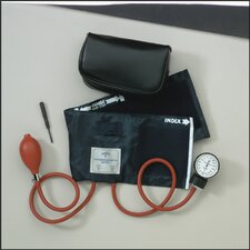 Large Adult Handheld Neoprene Aneroid