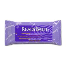 Ready Bath Premium Scented Cloth