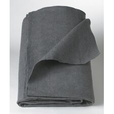 <strong>Medline</strong> Disposable Blanket in Gray