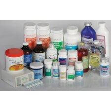 Docusate Calcium Nutrition