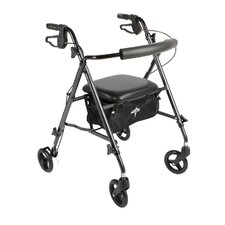<strong>Medline</strong> Freedom 11 lb. Rollator
