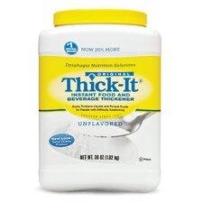 Thick It Original Instant Food Thickener