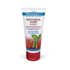 Remedy Phytoplex Antifungal Ointment Cream