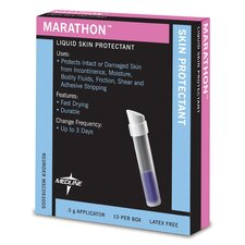 Marathon Liquid Skin Protectants 5 Count Box (Set of 5)