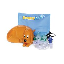 <strong>Medline</strong> Doggy-Shaped Nebulizer