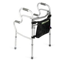 Guardian Adult Stand-Assist Walker (Set of 2)