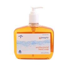 Skintegrity Antibacterial Soap - 16 OZ / 2 per Pack