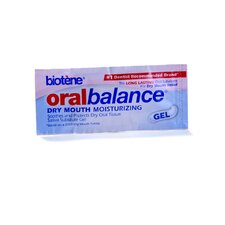Biotene Mouth or Lip Moisturizer