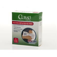Curad Hot/Cold Pack (Pack of 24)