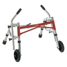 Strider Prescription Walker Tyke