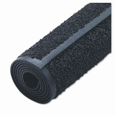 Platinum Series Wiper Mat