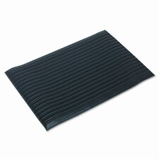 Air Step Antifatigue Mat