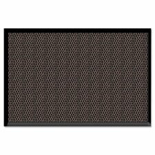 UltraGuard Outdoor Mat