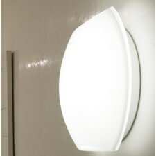 Clara 2 Light Flush Mount