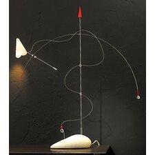 "Titivilus 25.5"" H Table Lamp"