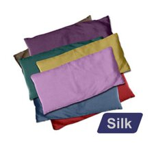 Twilight Silk Unscented Eye Pillow