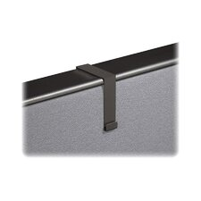 Matrix Cubicle Partition Hanger (Set of 2)