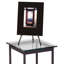 <strong>Quartet®</strong> Tabletop Instant Easel