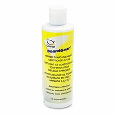 Boardgear Marker Board Conditioner/Cleaner For Dry Erase Boards