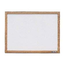 Standard 2' x 3' Whiteboard