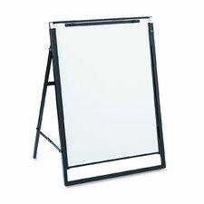 Futura Presentation 3' x 2' Whiteboard