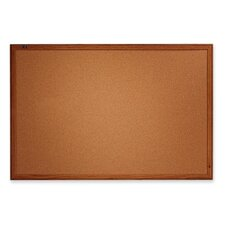 Economy Cork Bulletin Board