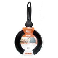 Cucina 16cm Mini Fry Pan
