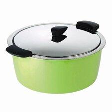 Hotpan Dutch Oven in Green