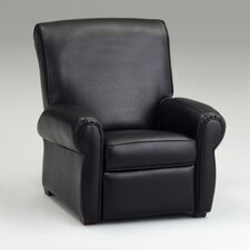 Big Kid's Recliner