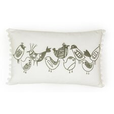 Elayce Entourage Cushion